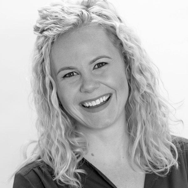 Chelsea Zaparyniuk