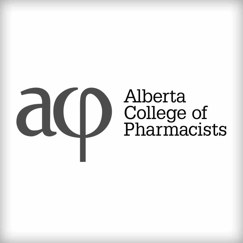 The Alberta College of Pharmacists
